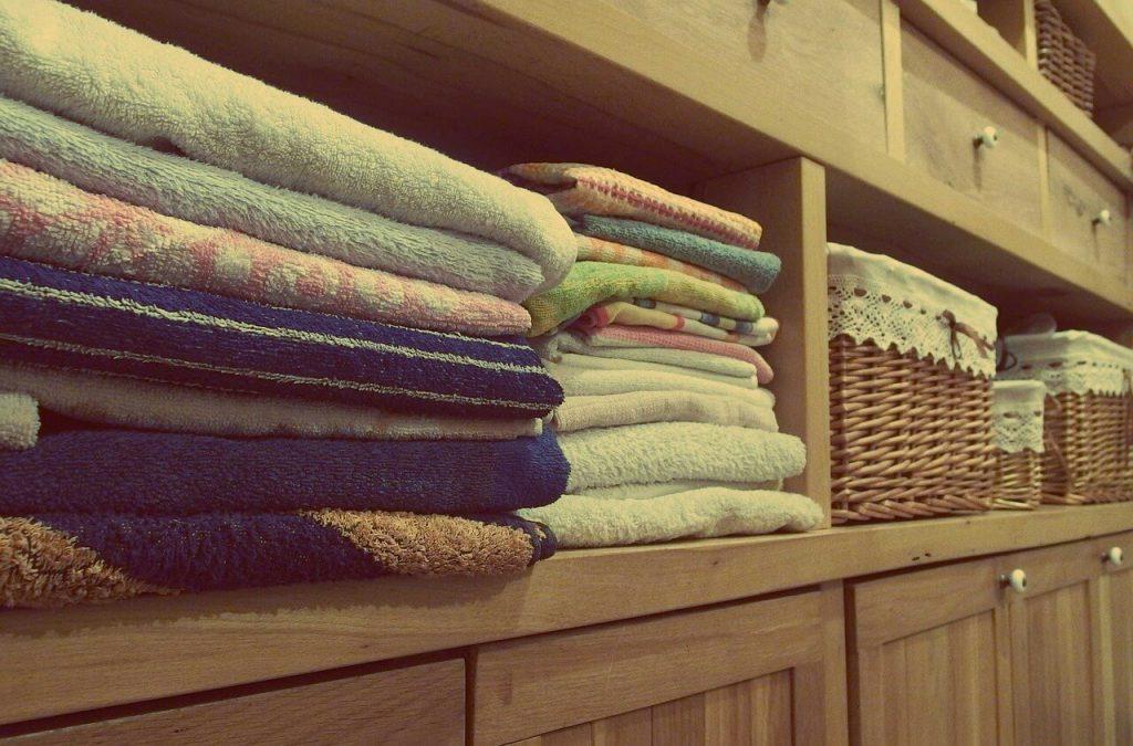 szafa ubraniowa na wymiar