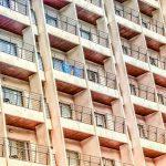 Jak zabezpieczyć balkon przed wodą?