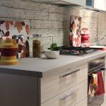 7 najlepszych sposobów na czystą kuchnię