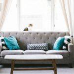Rozkładany fotel wypoczynkowy – Jaki wybrać?