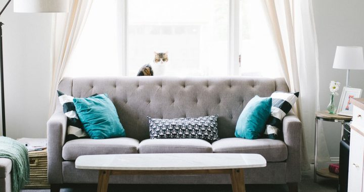 fotel wypoczynkowy rozkładany