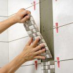 Remont łazienki – jakie wykończenie spisze się najlepiej?
