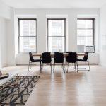 Jakie dywany do salonu będą najlepsze?