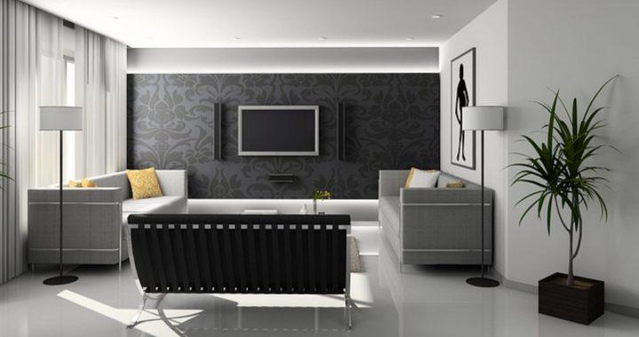 klasyczne sofy
