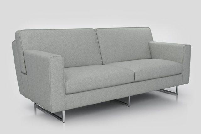 Sofa Fado