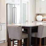 Białe meble do kuchni – hit od lat