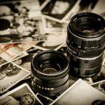 Foto4u – wydruki zdjęć online