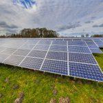 Czy warto prowadzić gospodarstwo w sposób ekologiczny?