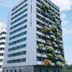 Odbiór mieszkania – radość, ale i odpowiedzialność