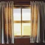 Zasłony okienne – 3 sposoby na regulację jasności w pomieszczeniu