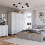 Meble do mieszkania – jakie wybrać?
